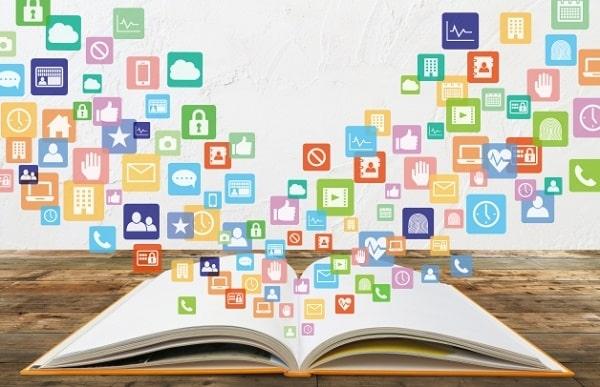電子書籍サービスの評判や使い方を解説